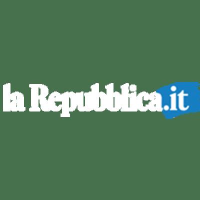 /partner/larepubblica