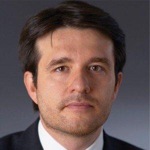 Enrico Camera, gestore del fondo GAM Star (Lux) Emerging Alpha di GAM,