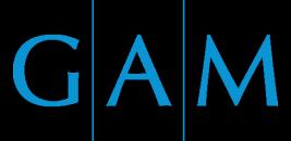 GAM-new-logo