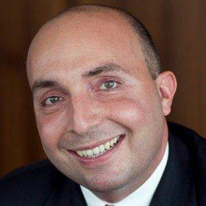 Manuel Noia, Country Head di Pictet Asset Management