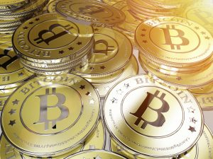 Bitcoin: le bollicine del possibile contagio