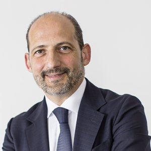 Antonio Bottillo, Managing Director of Natixis Investment Managers Italy