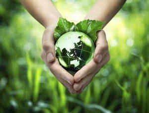 Arriva l'ok sull'accordo di partnership commerciale fra Etica Sgr e Südtirol Bank