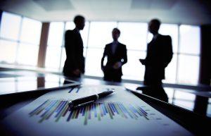Obbligazioni mercati emergenti, nuovo ingresso nel team Vontobel