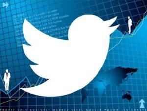 Twitter anticipatore della volatilità dei mercati: lo studio dei Big Data