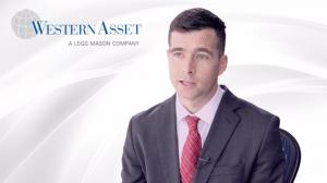 Legg Mason - Tassi Fed e opportunità da cogliere