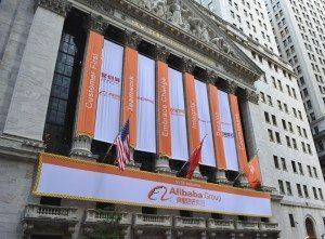 Alibaba, dopo un deludente compleanno ecco il progetto di rilancio