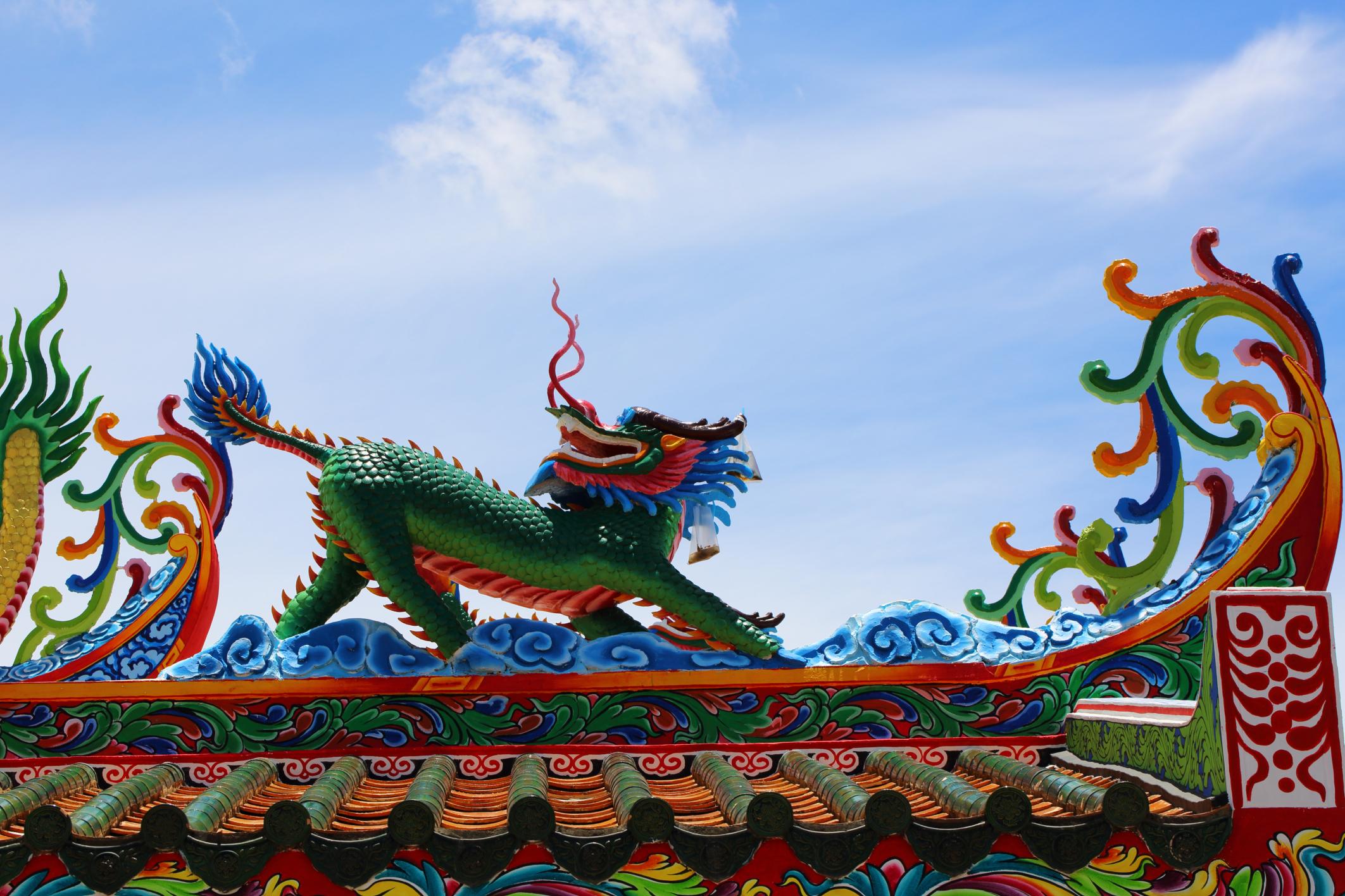 Cina 232 Del 30 Il Suo Contributo Alla Crescita Globale News Financialounge