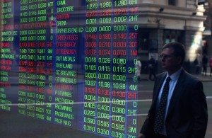 Obbligazioni, strategie senza vincoli per non dipendere dal mercato