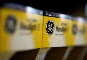 General Electric scommette sull'India, è il vero motore della crescita