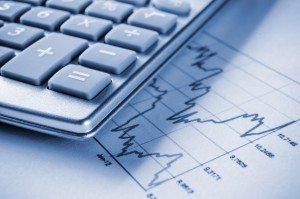 Fondi comuni, a novembre più flussi sui monetari a discapito degli azionari