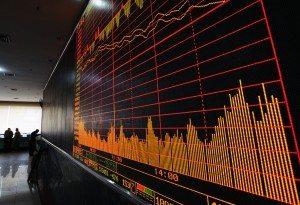 Segnali di maggiore affinità tra economia reale e mercati