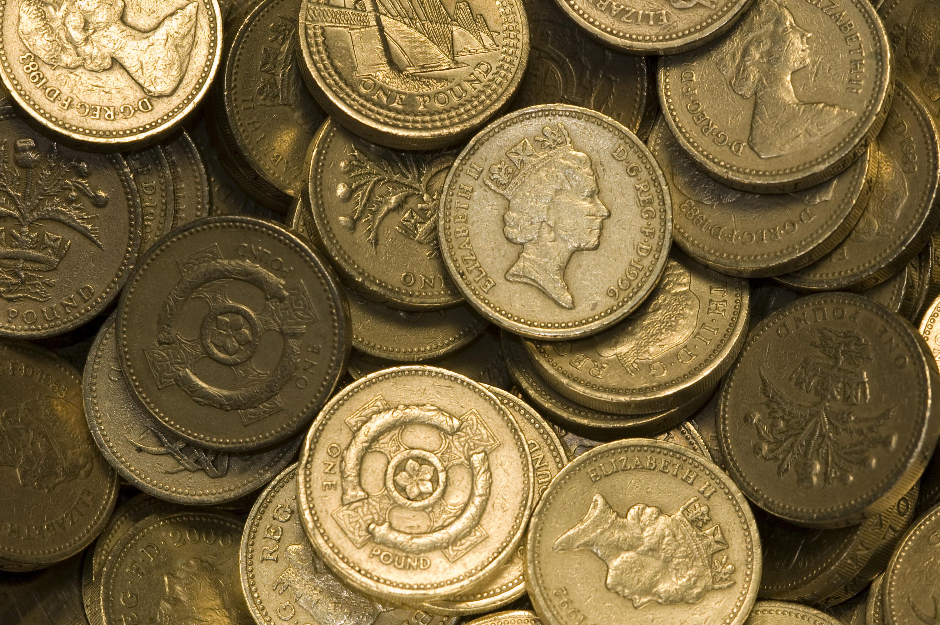 Equity crowdfunding, un successo crescente nel Regno Unito