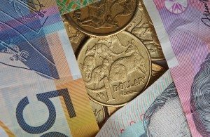 Perché l'importanza data alla guerra delle valute è esagerata