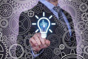 Idee di Investimento – Obbligazioni – 12 ottobre 2015
