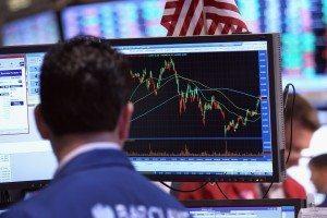 Come affrontare un contesto di rinnovata incertezza e instabilità