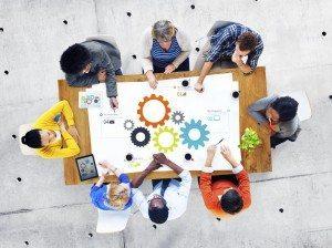 Roadshow 2015, la necessità di un nuovo approccio agli investimenti