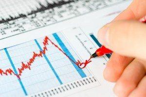 Gli investitori scontano uno scenario (forse) troppo pessimista