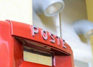 Poste, l'importanza del dividendo per il successo dell'Ipo