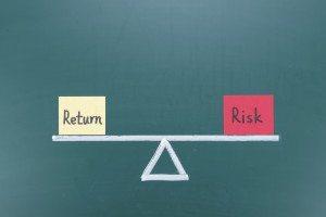 Obbligazioni, dove trovare opportunità senza rischiare troppo