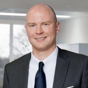 Peter Steffen, gestore del fondo bilanciato Ethna-DYNAMISCH di Ethenea
