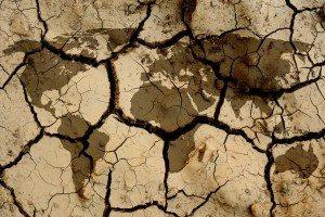 Cambiamento climatico, ecco alcune idee di investimento