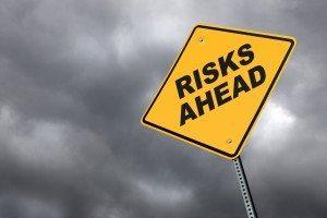 Opportuna una sovraesposizione agli attivi più rischiosi