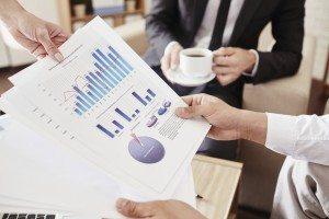Combinare gestione della volatilità con strategie decorrelate