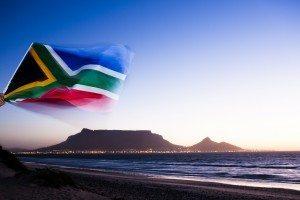 Perché il Sudafrica non sarà il prossimo Brasile