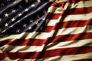 Azionario USA, qualità nella selezione e pazienza nel raccoglierne i frutti