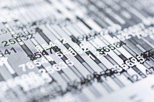 Fondi, a novembre spazio a flessibili, azionari e bilanciati