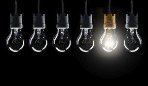 Idee di Investimento – Azioni – 14 dicembre 2015