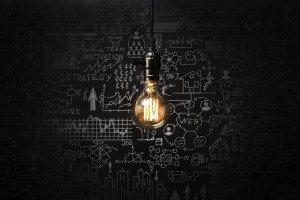 Idee di Investimento – Azioni – 07 dicembre 2015