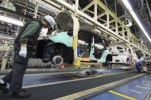 Investimenti, ora gli industriali italiani non hanno più alibi