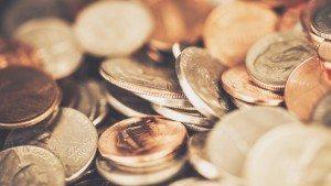 Ricerca di reddito, un obiettivo primario degli investitori
