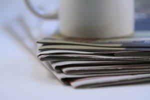 International Editor's Picks – 14 dicembre 2015