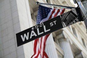Azionario USA, la ricerca delle dislocazioni dei prezzi paga