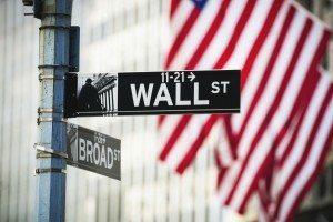 Azionario USA, la selezione e la pazienza faranno la differenza