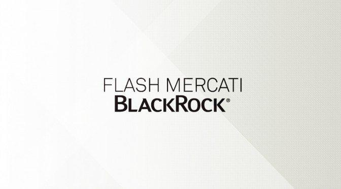 BlackRock-FLASH-MERCATI-Cover970