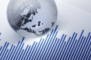 Azionario Europa, una tesi d'investimento 2016 che resta valida
