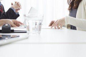 Le sfide della consulenza finanziaria: una esperienza statunitense