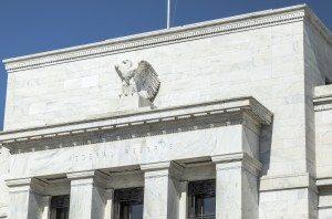 Fed, focus sulle dichiarazioni su un'escalation delle tensioni commerciali