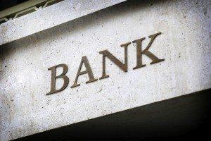 Perché preferiamo le obbligazioni bancarie investment grade