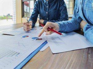 Consulente finanziario, un ruolo sempre più importante in Italia