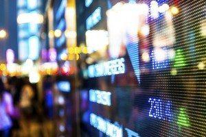 Borse internazionali, le scelte etiche ripagano i risparmiatori
