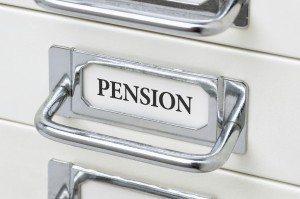 Anche i fondi pensione italiani abbandonano il benchmark