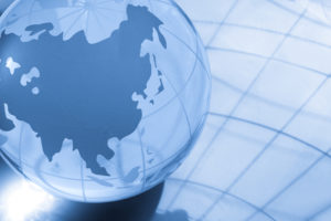 Obbligazioni, il mercato sta scontando un rischio sistemico