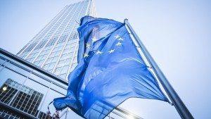 BCE-theme-talks-aprile2016