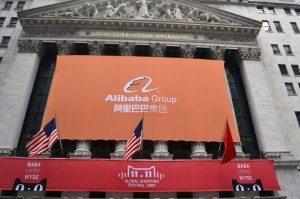 """Alibaba """"sostituisce"""" Wells Fargo tra i 20 titoli preferiti dagli istituzionali"""