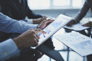 Cosa insegna il trimestre in rosso per le performance dei fondi